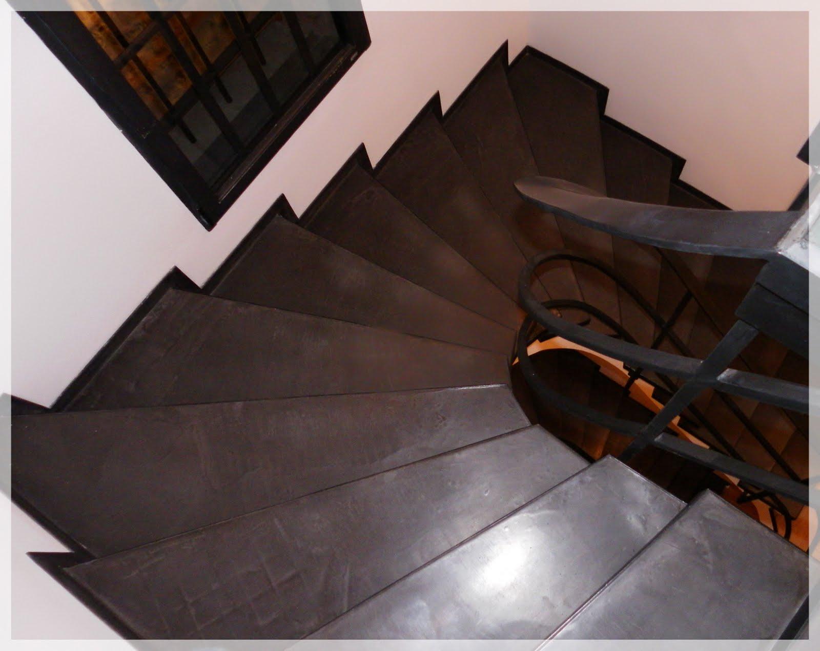 Escalier[1].jpg